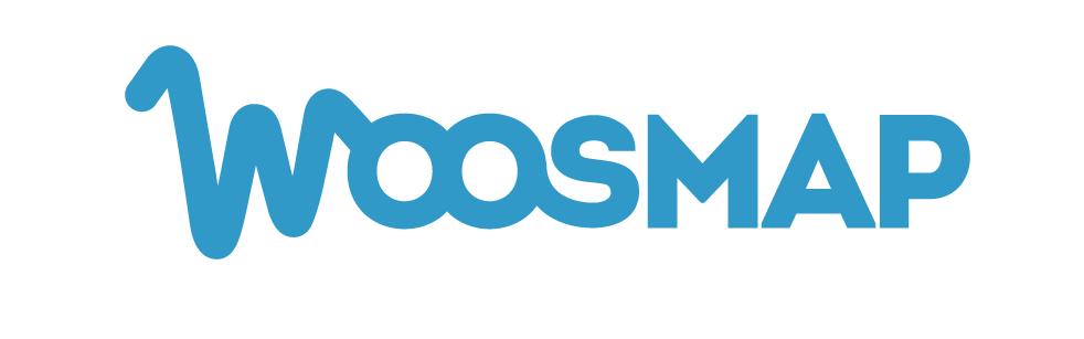 woosmap_logo-bleu